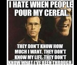 Original Funny Quotes. QuotesGram