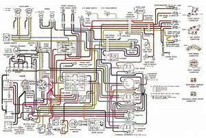 Stunning Hq Holden Wiring Diagram Hazard Light