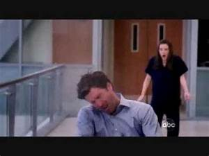 Grey's Anatomy Season 6 Finale-I'm Only Human - YouTube