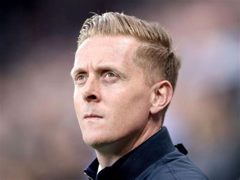 Five key issues Middlesbrough boss Garry Monk must address ...