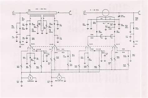 meter circuit page 12 meter counter circuits next gr