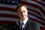 A Visit with Gary Sinise: Memorial Day, Lt. Dan and Why He ...