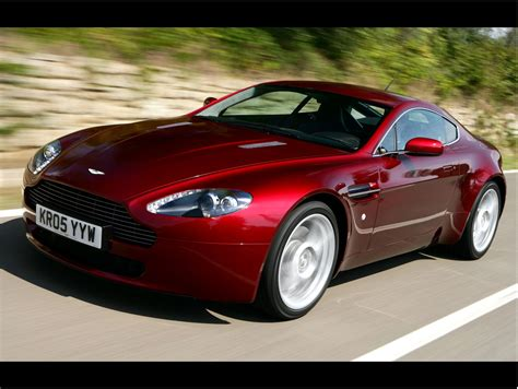 Aston Martin Wedding Car Hire For Groom Hire An Aston