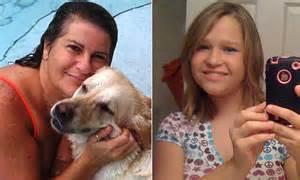 Danielle Halverson suicide: Woman, 50, who killed teenage ...