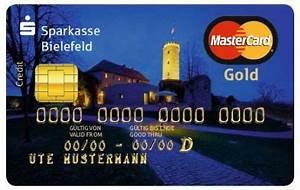 Sparkasse Mastercard Abrechnung : mastercard gold sparkasse bielefeld ~ Themetempest.com Abrechnung