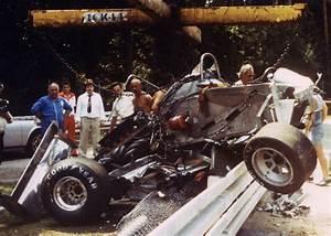 Pilote Formule 1 Mort : disparition de jules bianchi ils sont morts sur un circuit de formule 1 photos t l star ~ Medecine-chirurgie-esthetiques.com Avis de Voitures