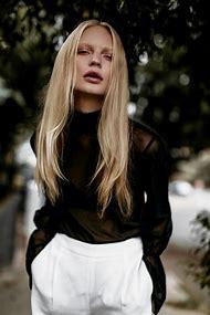 Jessica Kobeissi Photography