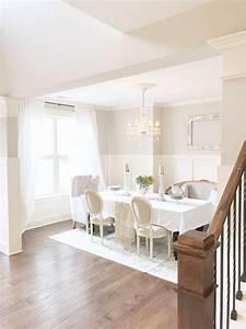 Beautiful Homes of Instagram - Home Bunch Interior Design