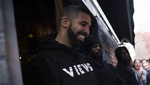 13 Places I Put Drake Using This Awesome Views From The 6 ...