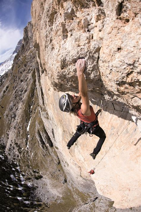 17 Best Images About Rock Climbing Big Wall And Gym On