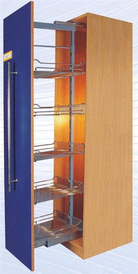 diy pantry cabinet best 25 kitchen pantry cabinets ideas on