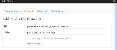Zoho Wordpress Login embed   wordpress post view   wordpress 600 x 256 · jpeg
