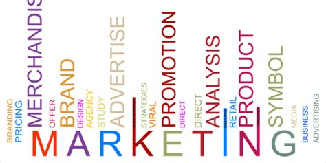 La Marketing Jobs Facebook Jobs Iowa Job Finders Baton Rouge La Marketing