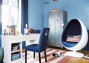 Jugendzimmer Möbel Für Dachschrägen : jugendzimmer m bel f r jungs jungen zimmer pinterest r ume und f hnchen ~ Sanjose-hotels-ca.com Haus und Dekorationen
