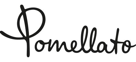 pomellato logo juwelier r 252 schenbeck und uhren