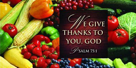 Thanksgiving Religious Wallpaper Bing Images Wallpaper