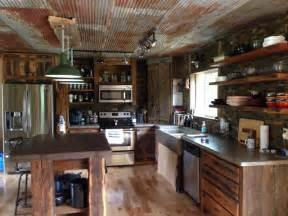 shelving ideas for bathrooms rustic kitchens cabinets rustic kitchen nashville