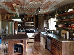 rustic kitchens cabinets rustic kitchen nashville With 4 materials rustic kitchen cabinets