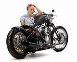 Images of Uk Harley Custom Parts