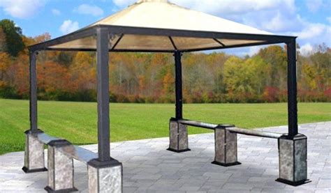 car canopy costco pop  canopy  pop  canopy costco  car canopy