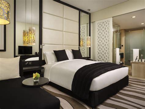 sofitel chambre hotel de luxe abu dhabi sofitel abu dhabi corniche