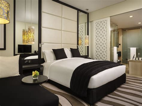 sofitel chambre hôtel à abu dhabi sofitel abu dhabi corniche