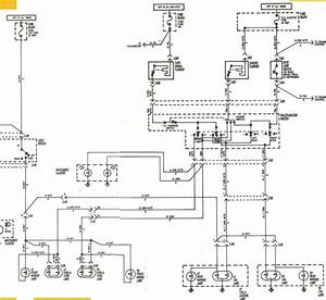 Turn Signal Flasher Wiring Diagram  U2014 Untpikapps