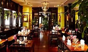 Best Romantic Restaurants In London London Beep