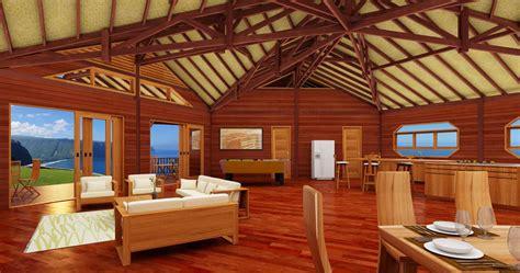 view floor plans   bali buddha prefab home design teak bali