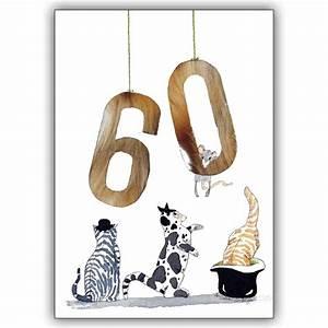 60 Geburtstag Frau Lustig : lustige bilder zum 60 geburtstag einer frau geburtstag einladung kostenlos geburtstag ~ Frokenaadalensverden.com Haus und Dekorationen
