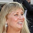 Blythe Newlon, the ex-wife of author Dan Brown: Know about ...