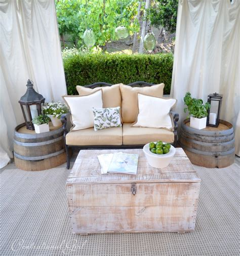 patio furniture on a budget home design ideas and pictures outdoor patio furniture modern magazin