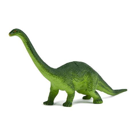 le de chevet dinosaure grande figurine dinosaure diplodocus la grande r 233 cr 233 vente de jouets et jeux jeux et jouets