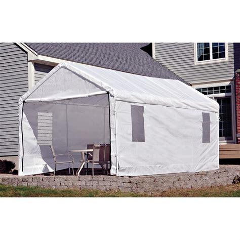 castlecreek freestanding pergola  adjustable shade canopy  awnings shades