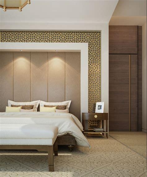 mimar interiors  interior designers  projects interior design ideas