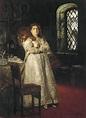 File:Sophia Alekseyevna, by Ilya Repin.jpg - Wikimedia Commons