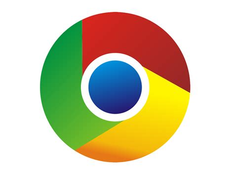 is chrome a color meaning chrome logo and symbol history and evolution