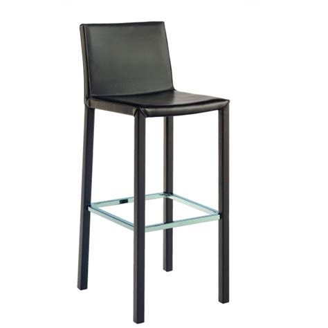 chaise de bureau haute hotelfrance24 com