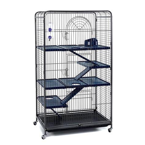 ferret nation blenheim rat ferret chinchilla cage accessories