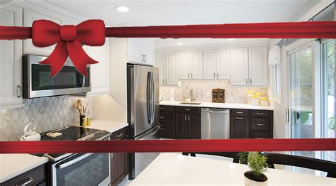 give  gift   remodel roeser home remodeling