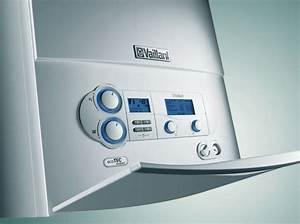 Vaillant Therme Wasser Nachfüllen : weiland therme eckventil waschmaschine ~ Buech-reservation.com Haus und Dekorationen