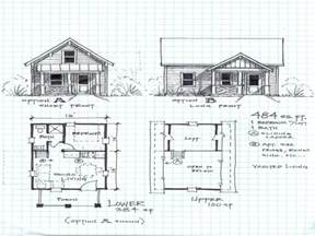 cabin home plans with loft small cabin plans with loft and porch studio design gallery best design
