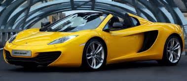 lamborghini gallardo price list most expensive sports cars in the top ten