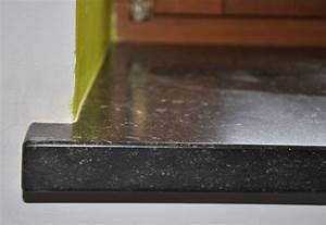 Appui De Fenêtre Intérieur : installation thermique appui de fenetre bricoman warszawa ~ Dailycaller-alerts.com Idées de Décoration
