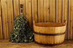 Russische Banja Kaufen : russiche banja die saunaart aus russland ~ Articles-book.com Haus und Dekorationen