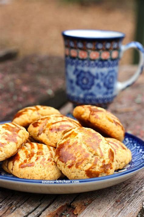cuisine marocaine facile galettes marocaines recette facile blogs de cuisine