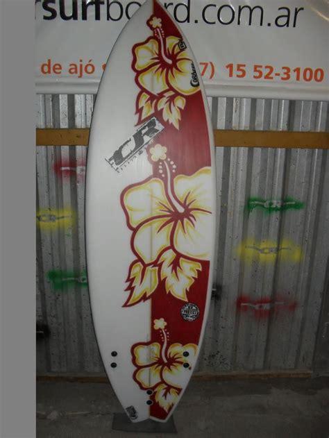 18 Best Tablas De Surf! Images On Pinterest