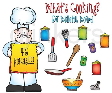 Clipart, Fonts, Teacher Ideas, Printables and Crafts by DJ ...