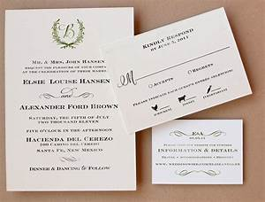 wedding invitation wedding invitations and response With samples of wedding invitation rsvp cards