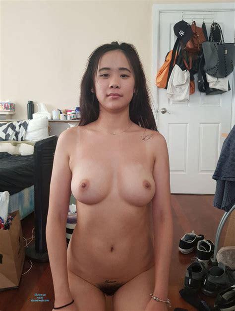 Innocent Big Tits Asian Natural Preview June 2019